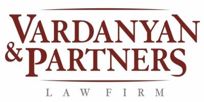 Vardanyan & Partners
