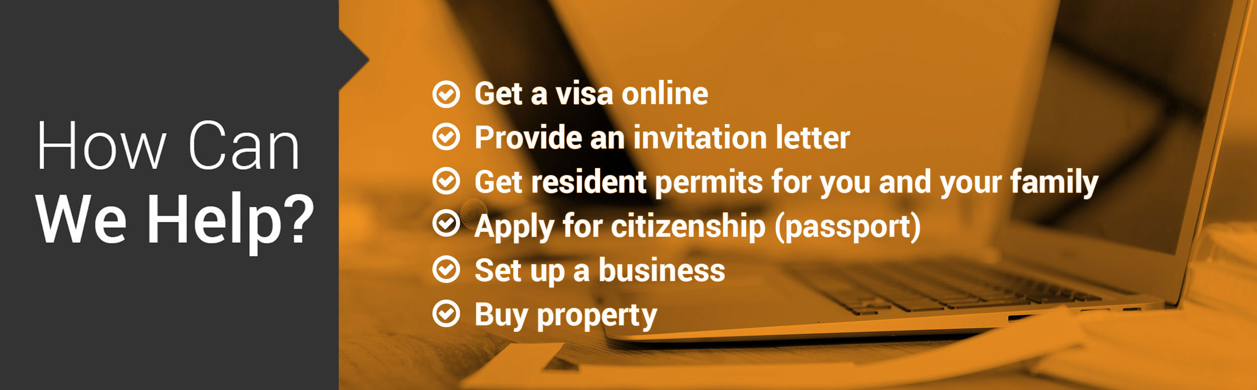 invitation letter for australibusiness visa%0A How to get russian invitation letter spain portugal luxembourg greece  finland or israel belgium holland how
