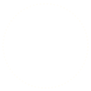 vardanyan and partners