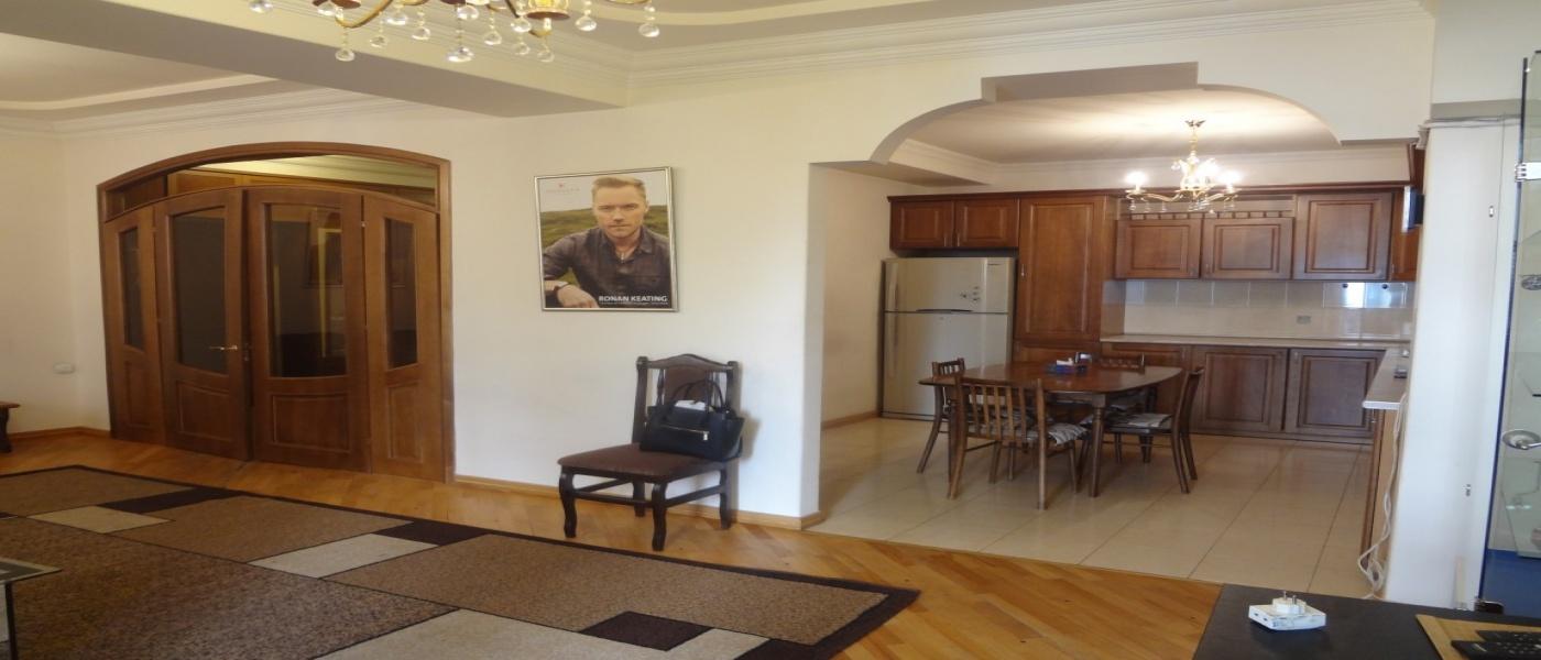 Deghatan, Yerevan, 2 Bedrooms Bedrooms, ,2 BathroomsBathrooms,Apartment,For Sale,2,1000