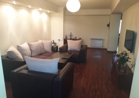 Vardanants, Yerevan, 2 Bedrooms Bedrooms, ,1 BathroomBathrooms,Apartment,For Sale,8,1006