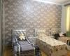 Argishti, Yerevan, 2 Bedrooms Bedrooms, ,2 BathroomsBathrooms,Apartment,For Sale,14,1008