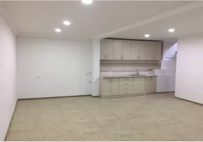 Arshakunyac, Yerevan, 1 Bedroom Bedrooms, ,Apartment,For Sale,1,1010
