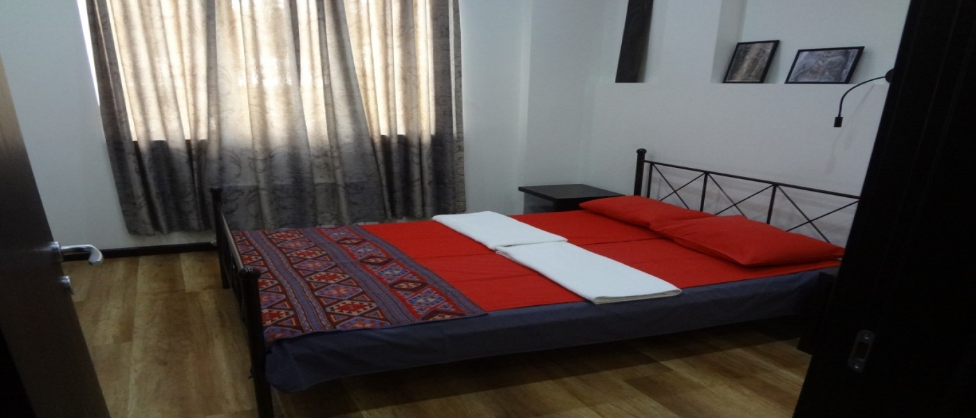 Nalbandyan, Yerevan, 2 Bedrooms Bedrooms, ,1 BathroomBathrooms,Apartment,For Sale,2,1001