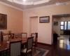 Hanrapetutyan, Yerevan, 4 Bedrooms Bedrooms, ,3 BathroomsBathrooms,Apartment,For Sale,4,1005