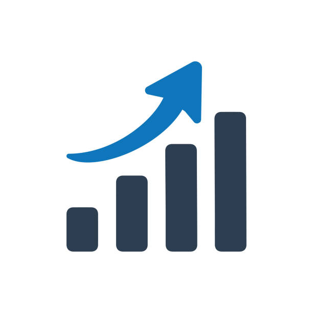 economic growth in armenia