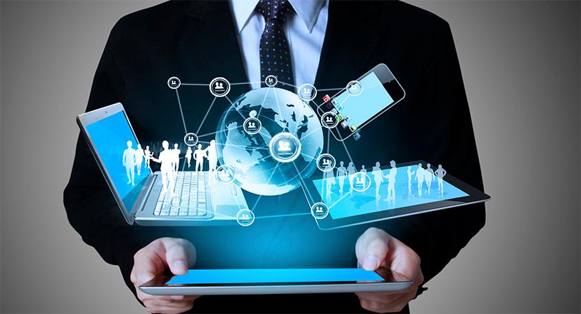 IT Companies in Yerevan