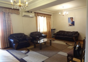 Deghatan, Yerevan, 2 Bedrooms Bedrooms, ,2 BathroomsBathrooms,Apartment,For Sale,2,1000