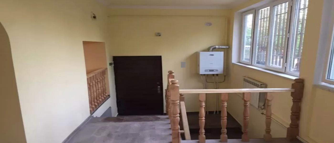 Arshakunyac, Yerevan, 1 Bedroom Bedrooms, ,Apartment,For Sale,1,1010
