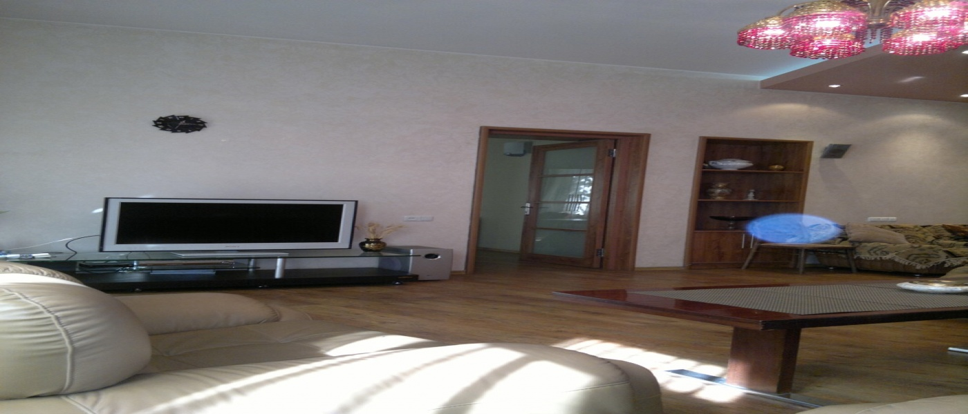Sayat-Nova, Yerevan, 1 Bedroom Bedrooms, ,1 BathroomBathrooms,Apartment,For Sale,3,1012