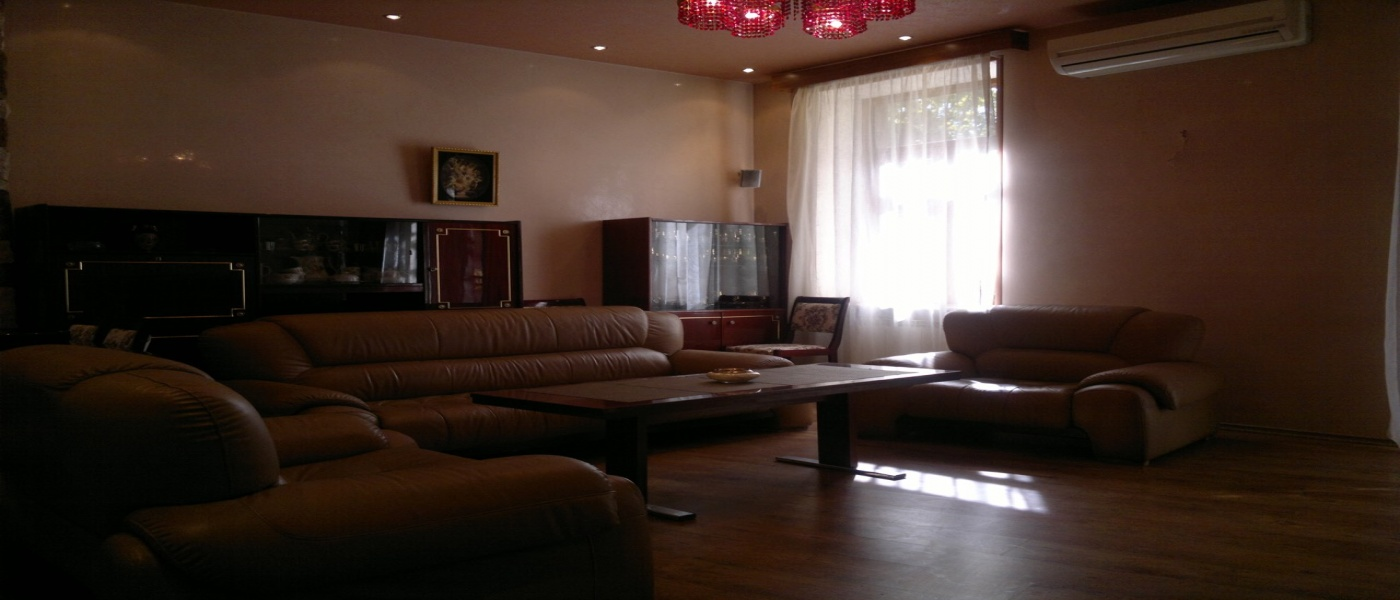 Sayat-Nova, Yerevan, 1 Bedroom Bedrooms, ,1 BathroomBathrooms,Apartment,For Sale,3,1012