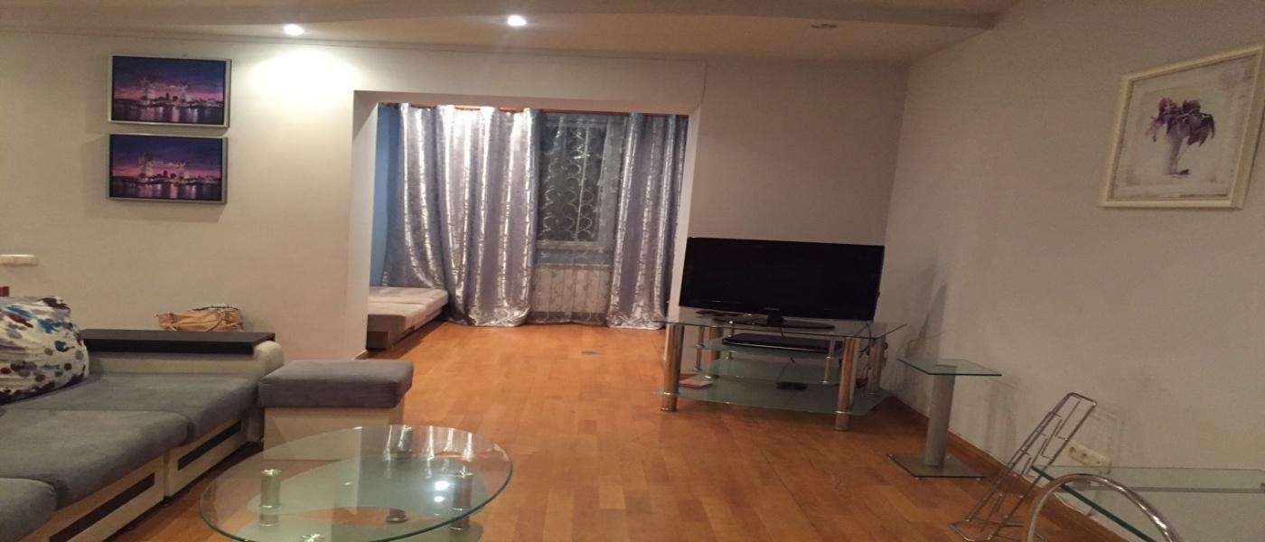 Abovyan, Yerevan, 1 Bedroom Bedrooms, ,1 BathroomBathrooms,Apartment,For Sale,3,1015