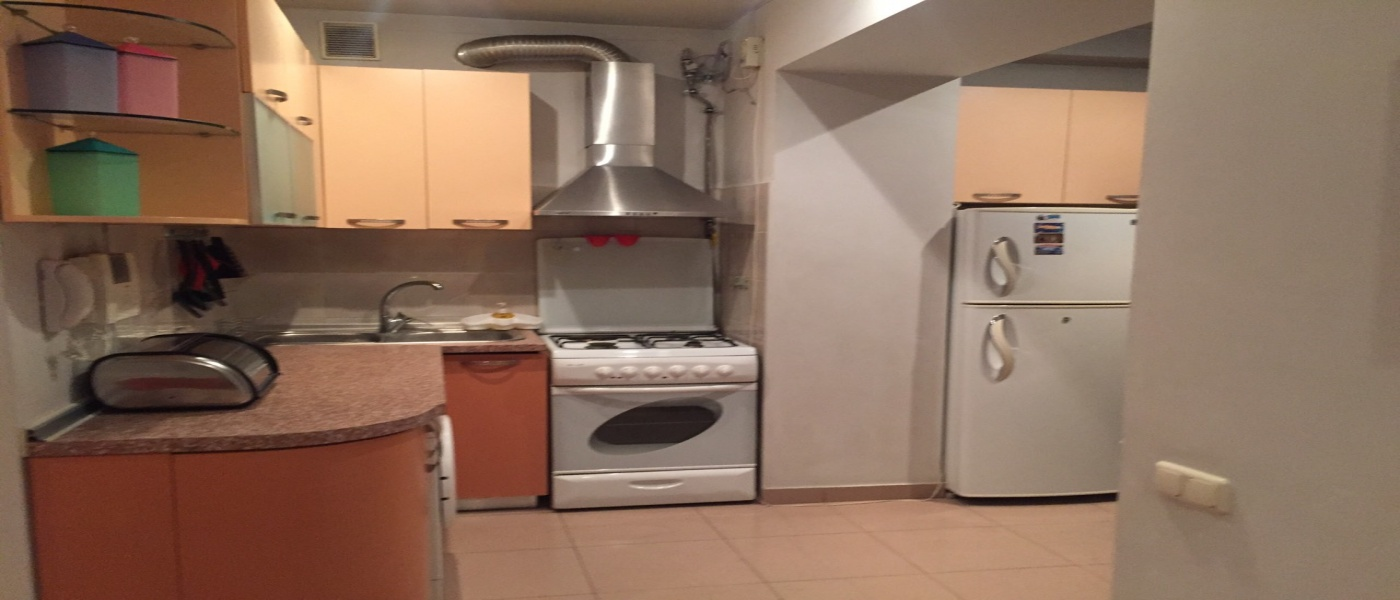 Abovyan, Yerevan, 1 Bedroom Bedrooms, ,1 BathroomBathrooms,Apartment,For Sale,3,1015