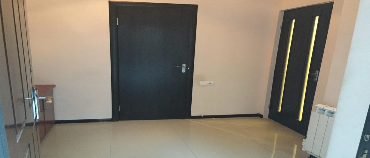 Moldovakan, Yerevan, 1 Bedroom Bedrooms, ,1 BathroomBathrooms,Apartment,For Sale,1016