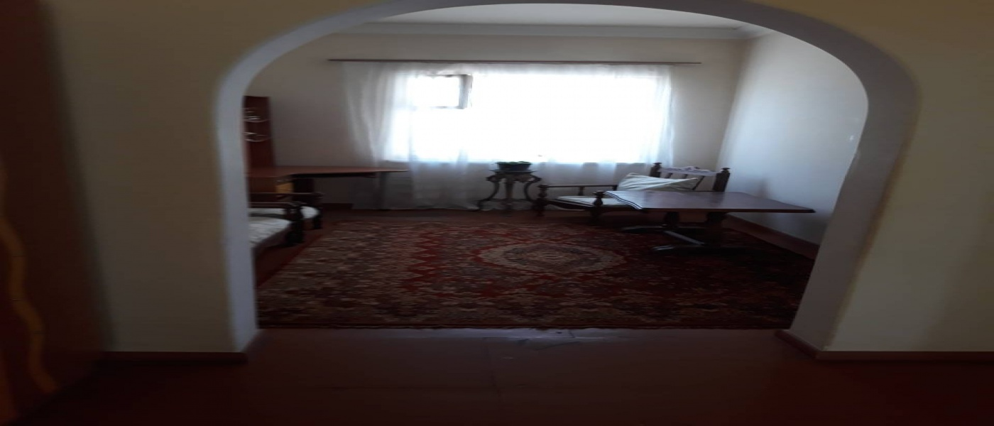 Saralanj, Yerevan, 4 Bedrooms Bedrooms, ,1 BathroomBathrooms,Villa,For Sale,1017