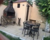 Jrvej, Yerevan, 5 Bedrooms Bedrooms, ,2 BathroomsBathrooms,Villa,For Sale,2,1022
