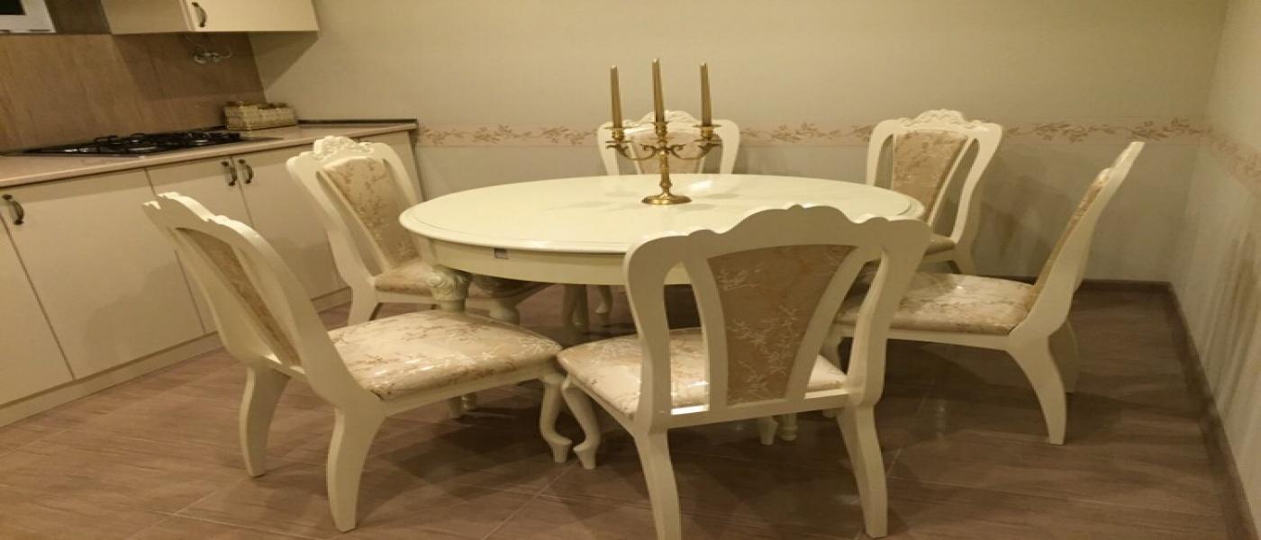 Jrvej, Yerevan, 5 Bedrooms Bedrooms, ,2 BathroomsBathrooms,Villa,For Sale,2,1022