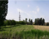 Yerevan, ,Land,For Sale,1035