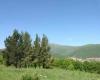 Yerevan, ,Land,For Sale,1037