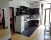 Nalbandyan, Yerevan, 2 Bedrooms Bedrooms, ,1 BathroomBathrooms,Apartment,For Sale,2,1001