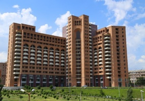 Yerevan, ,Apartment,For Sale,1068