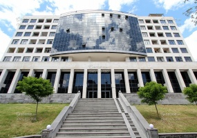 Yerevan, ,Apartment,For Sale,1072