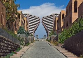 Yerevan, ,Apartment,For Sale,1073