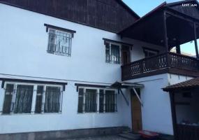 Dilijan, ,Villa,For Sale,1074