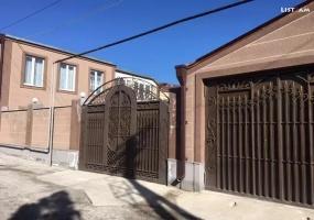 Gavar, ,Villa,For Sale,1075
