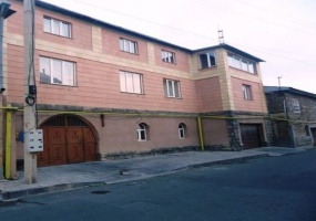 Yerevan, ,Villa,For Sale,1076