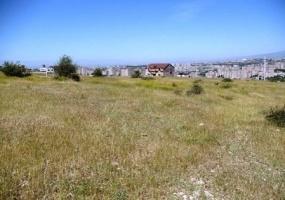 Yerevan, ,Land,For Sale,1081