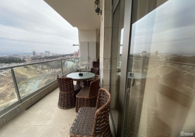 Tbilisi, 2 Bedrooms Bedrooms, ,Apartment,For Sale,1084