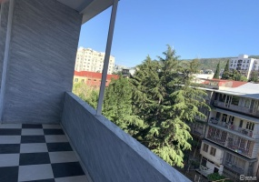 Tbilisi, 2 Bedrooms Bedrooms, ,Apartment,For Sale,1085