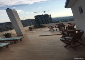 Tbilisi, 2 Bedrooms Bedrooms, ,Apartment,For Sale,1087